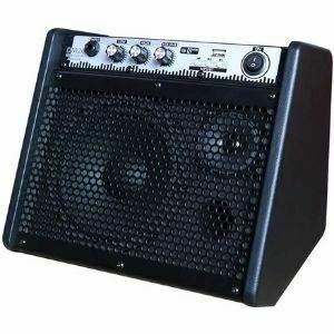 Coolmusic-DM20-20W