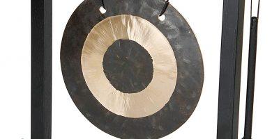 mejores gongs